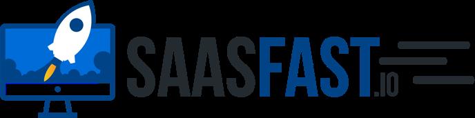 sf-logo-05.png
